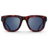 Turtle Henry from Men's Sunglasses  in Sample Sale VIP