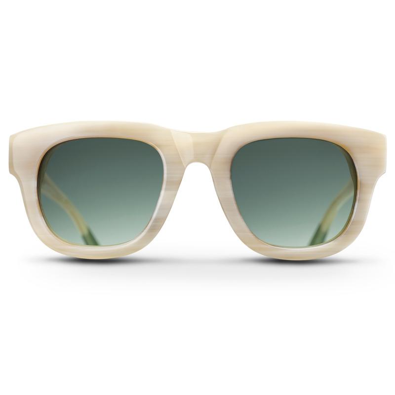 http://www.triwa.com - TRIWA Solglasögon Unisex Ivory Henry 50% 597.50 SEK