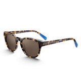 Turtle Ernest from Women's Sunglasses  in Outlet