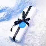 Triwa Gift wrapping -