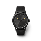 Sort of Black  from SS16 in Watches