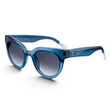 Indigo Olivia from Women's Sunglasses  in Sunglasses