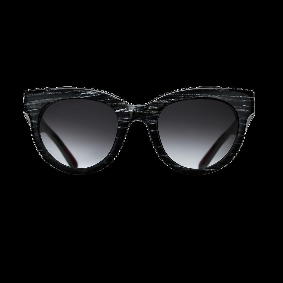 Black Oyster Olivia - 50%
