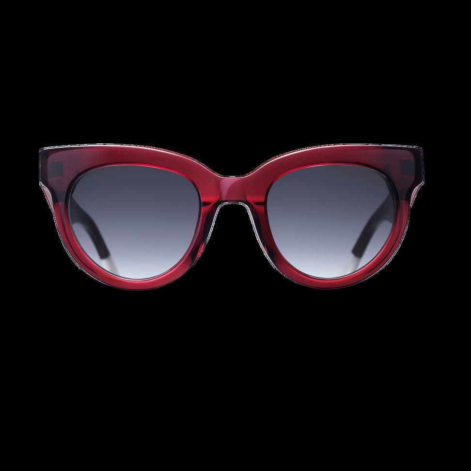 Crimson Olivia - 50%