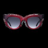 Triwa Crimson Olivia - 50% -