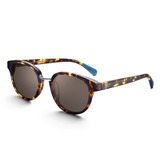 Turtle Nicki from Women's Sunglasses  in Sunglasses