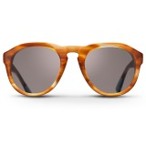 Horn Damien - 50% from Women's Sunglasses  in Summer Sale