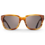 Horn Lector from Men's Sunglasses  in Sample Sale VIP