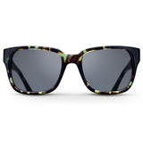 Green Turtle Lector - 50% from Women's Sunglasses  in Outlet