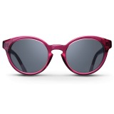 Fuchsia Bonnie from Women's Sunglasses  in Outlet