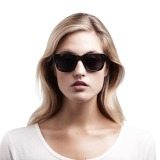 Green Turtle Henry - 50% from Women's Sunglasses  in Outlet
