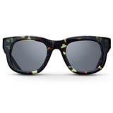 Green Turtle Henry from Men's Sunglasses  in Sample Sale VIP