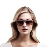 Desert Fade Alex from Women's Sunglasses  in Outlet