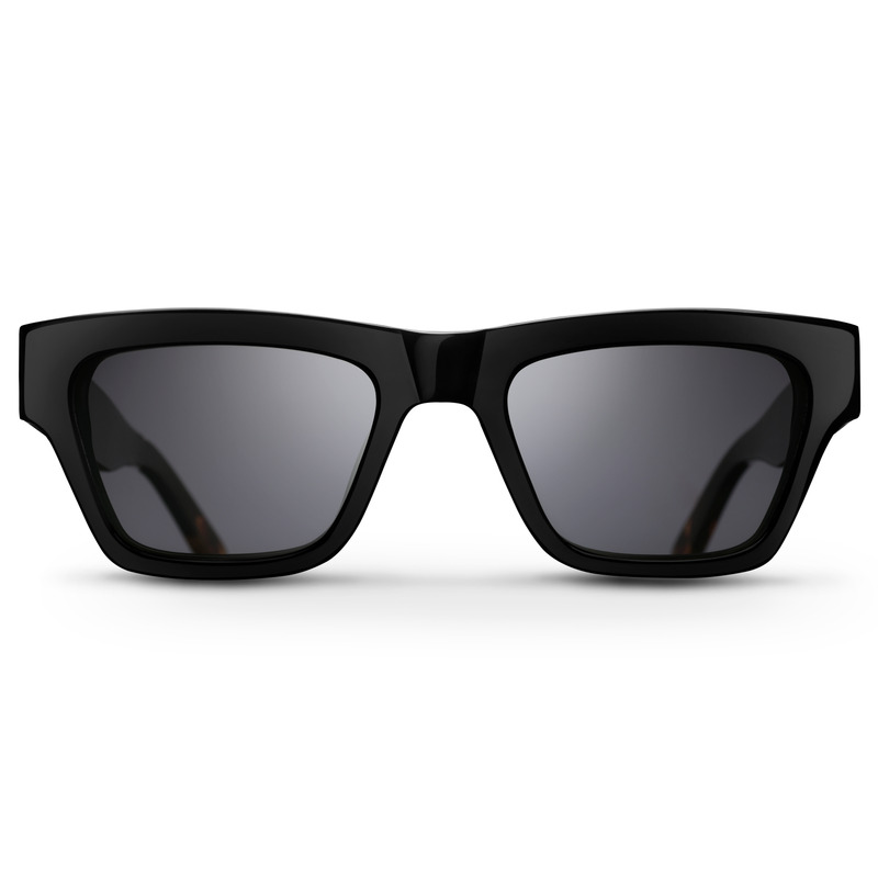 38a40b491507 Midnight Sean from SS16 in Sunglasses