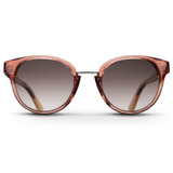 Peach Nicki  from Men's Sunglasses  in Sunglasses