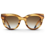 Pearl Olivia - 50% from Women's Sunglasses  in Outlet