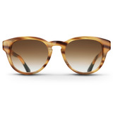 Pearl Ernest - 40% from Sunglasses  in Outlet