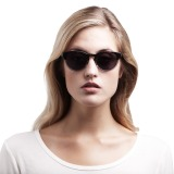Midnight Ernest from Women's Sunglasses  in Sunglasses