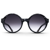 Black Oyster Debbie  from Women's Sunglasses  in Sunglasses
